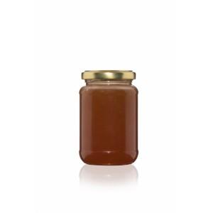 Пчелен имуностимулатор - пчелен мед, прополис, пчелно млечице, цветен прашец - 250 гр.