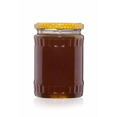 Пчелен Мед от Кориандър -