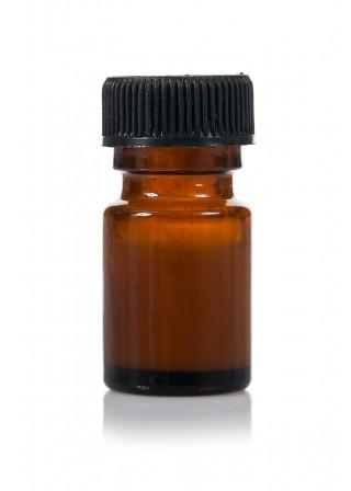 30% Клеева Тинктура( прополис) -  стъклено шише -20гр.