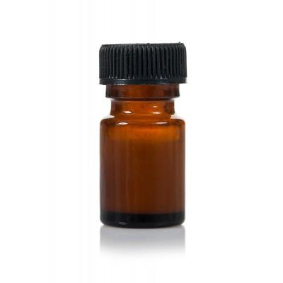 30% Клеева Тинктура (прополис) -  стъклено шише