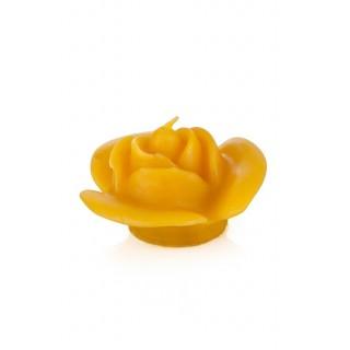 Роза 5 см